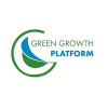 GreenGrowthPlatform