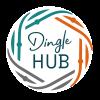 dinglehub-logo-on-white