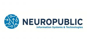 Neuropublic